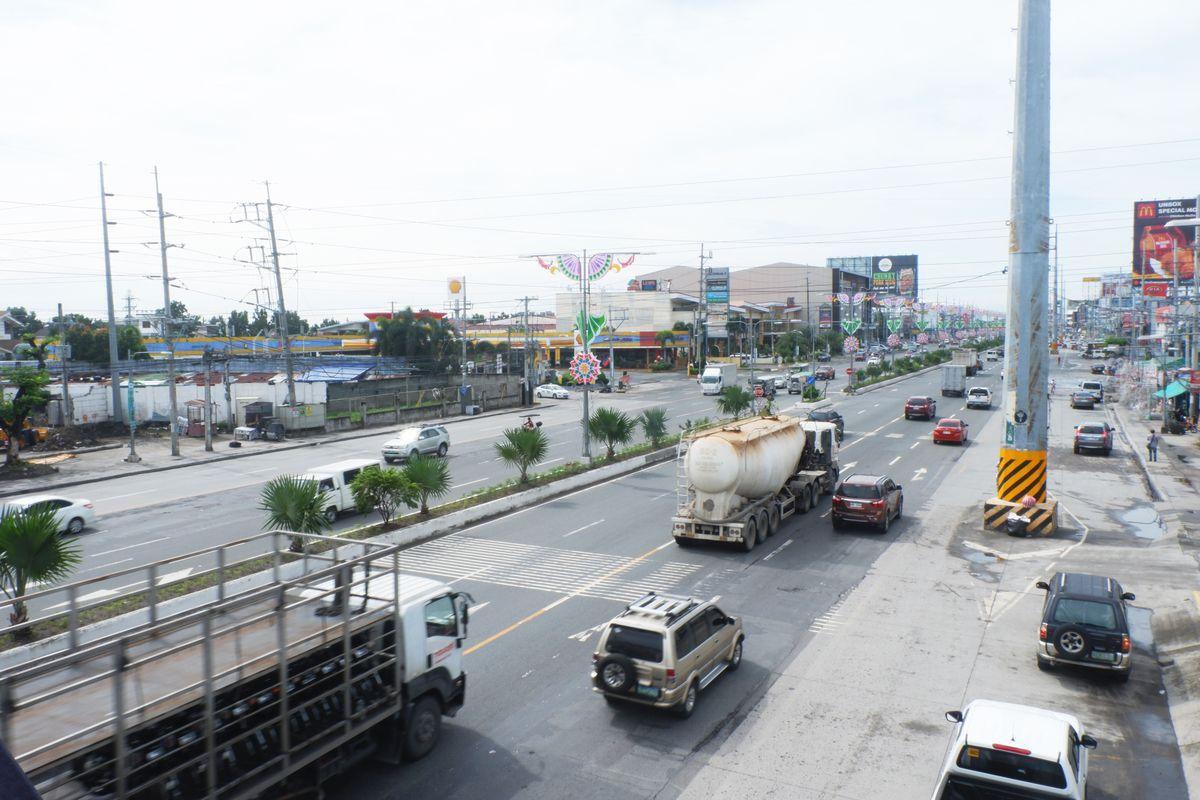 JASA San Fernando Pampanga