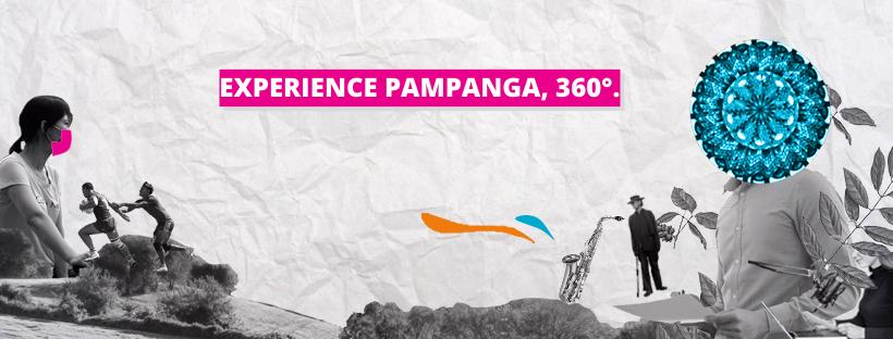 pampanga360
