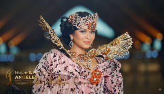 Miss Universe-Philippines